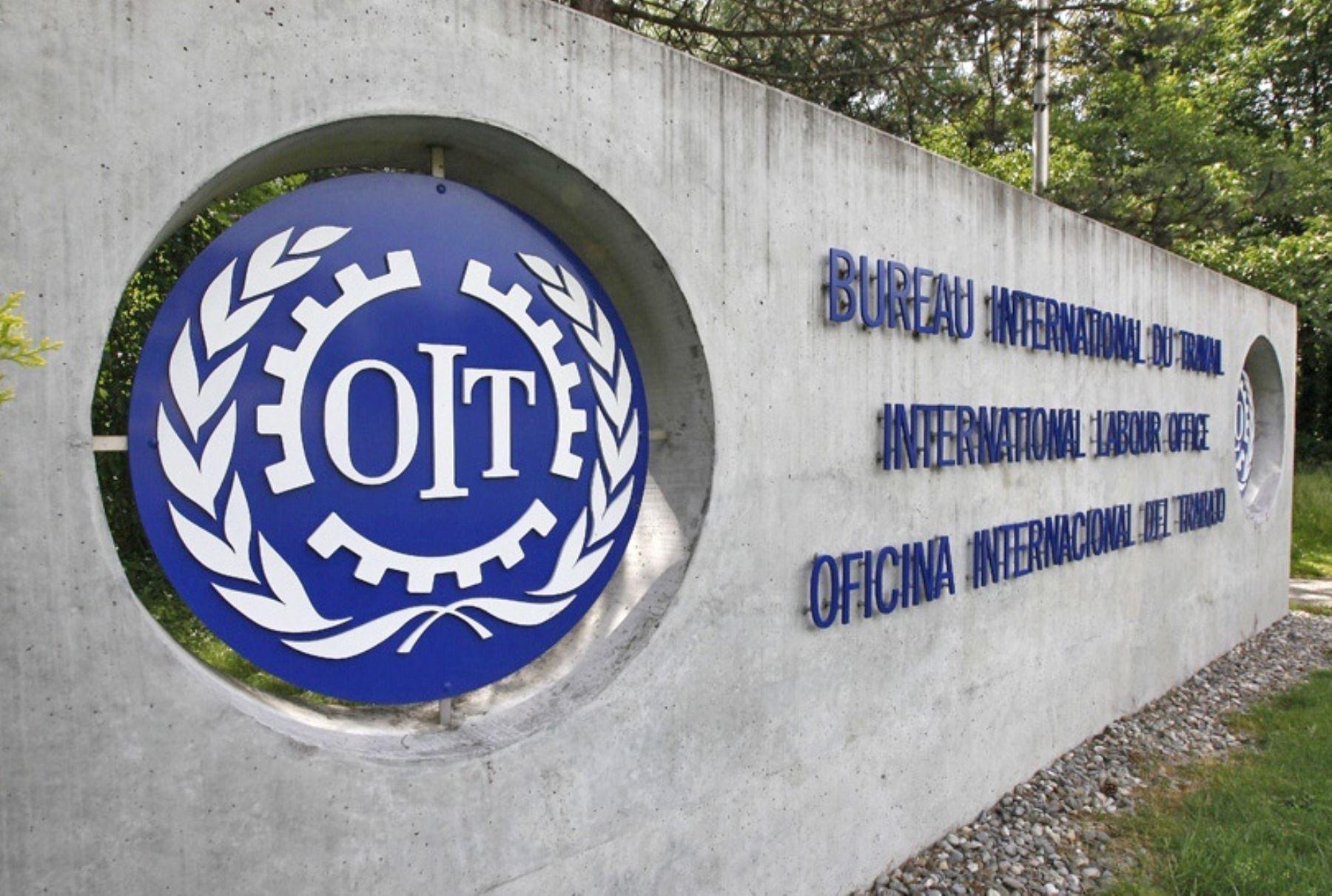 La CTA Autónoma participó de la reunión preparatoria hacia la Conferencia 106 de la OIT