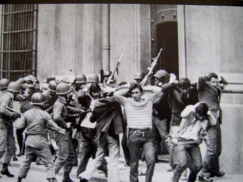 1280421514-GOLPE-DE-ESTADO-DE-1976