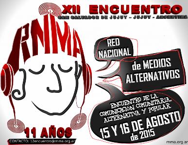 12EncuentroRNMA-1024x793