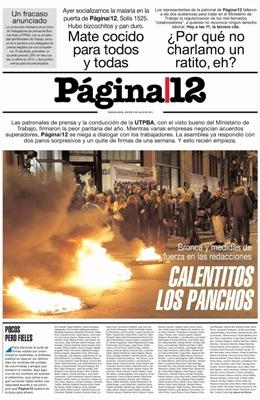 140702_tapa_P12_Calentitos_los_panchos
