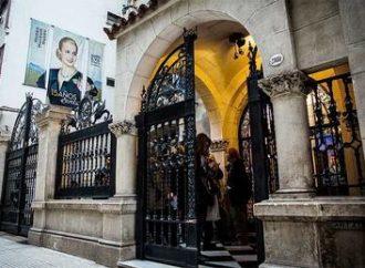 No al vaciamiento del Hogar Eva Duarte