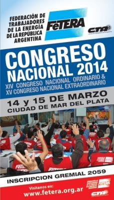 Afiche-Congreso-Fetera-OK
