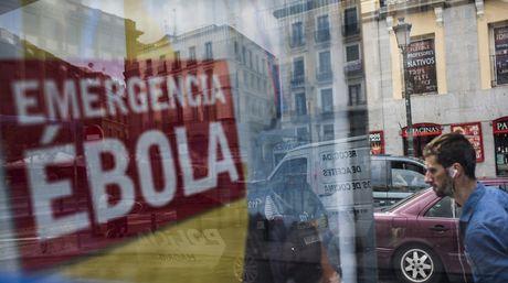 Argentina-delaro-alerta-posible-AP_NACIMA20141010_0070_6