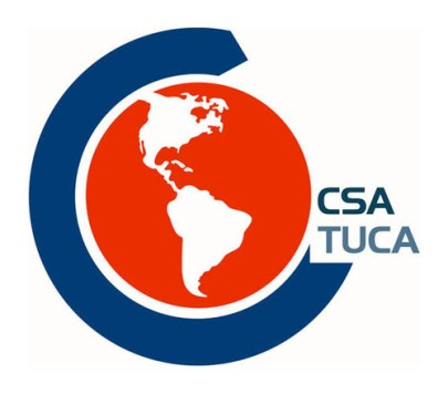 CSA_TUCA_sindical-2