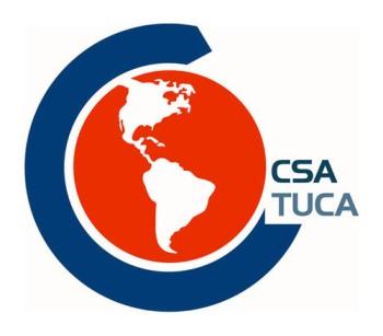 CSA_TUCA_sindical-4