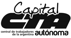 CTA-Capital
