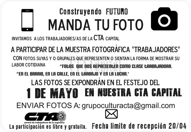 CTA FOTOS(1).redimensionado