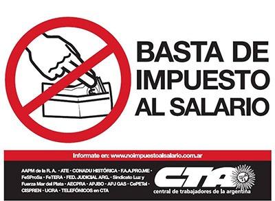 CTA_basta_ganancias