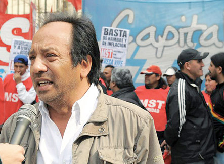 Carlos-Chile