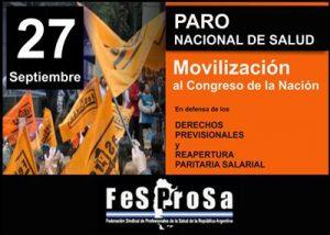 cartel-fesprosa-e1474303496274