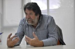 Claudio-Lozano-Diario-Rio-Negro-300x199