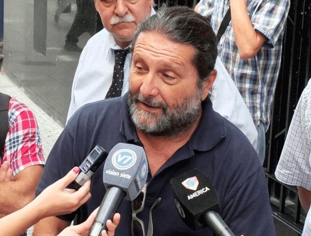 Edgardo-Castro.redimensionado