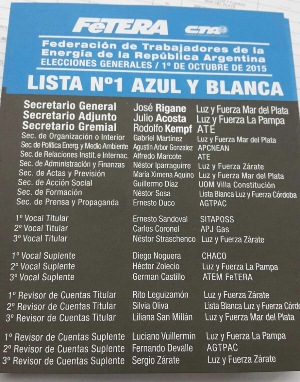 Fetera_elecciones_1