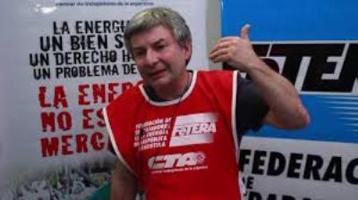 GM_fondo_FeTERA