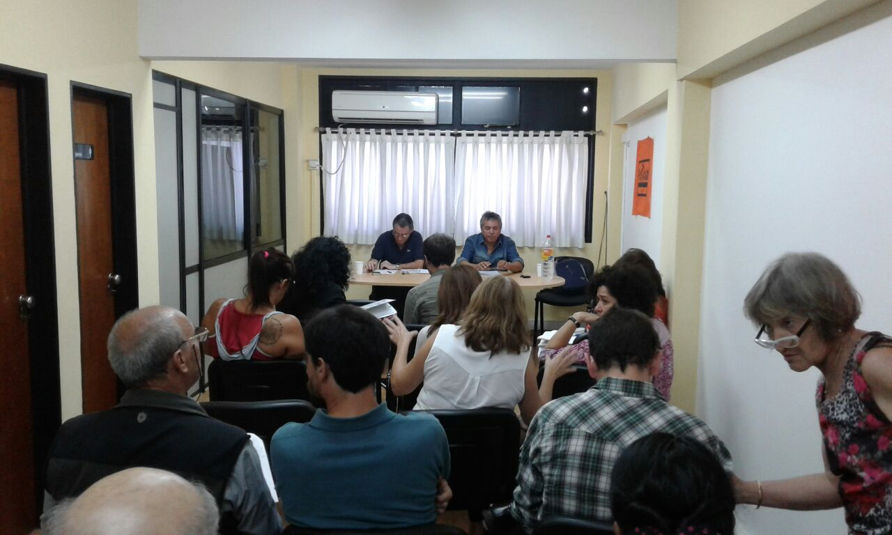 La CUS: El Caballo de Troya para un nuevo avance del mercado sobre la Salud Pública en Argentina
