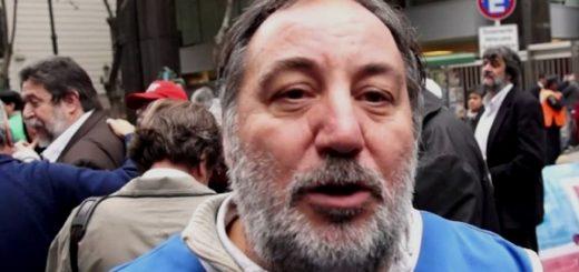 Jose-Pepe-Peralta