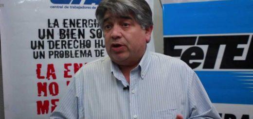 Jose-rigane-1024x576