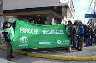 PARQUES_NACIONALES_ate_-3