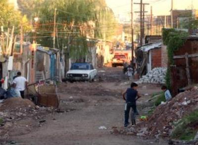 Pobreza_Argentina