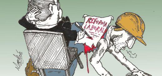 Reforma-laboral-001