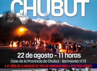 La CTAA Autónoma repudia la postergación del Consejo del Salario Mínimo, Vital y Móvil