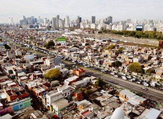 La Central porteña exigió la formación de un Comité de Crisis de la Ciudad de Buenos Aires