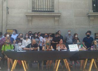La CTAA Capital exigió Juicio Político a los jueces que destruyeron el paradigma de la Educación Pública en la Ciudad