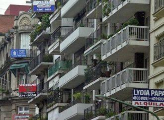 Pensar la vivienda como un derecho humano