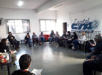 Convenio 190 de la OIT: una herramienta contra la violencia de Género y Laboral que sin organización se convierte en letra muerta