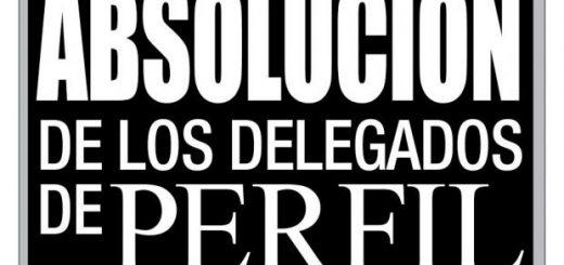 absolucion_de_los_delegados_de_perfil