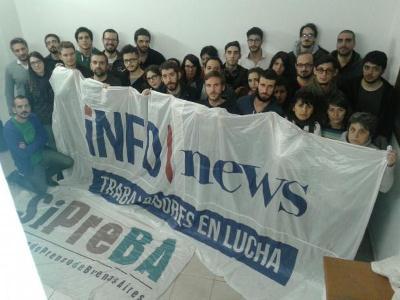 asamblea_infonews