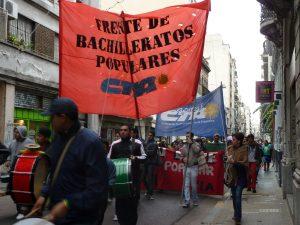 bachis
