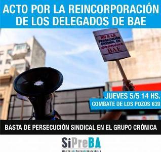 bae_marcha_a_aconcagua