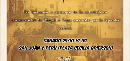 baldoza-miguelito-2016