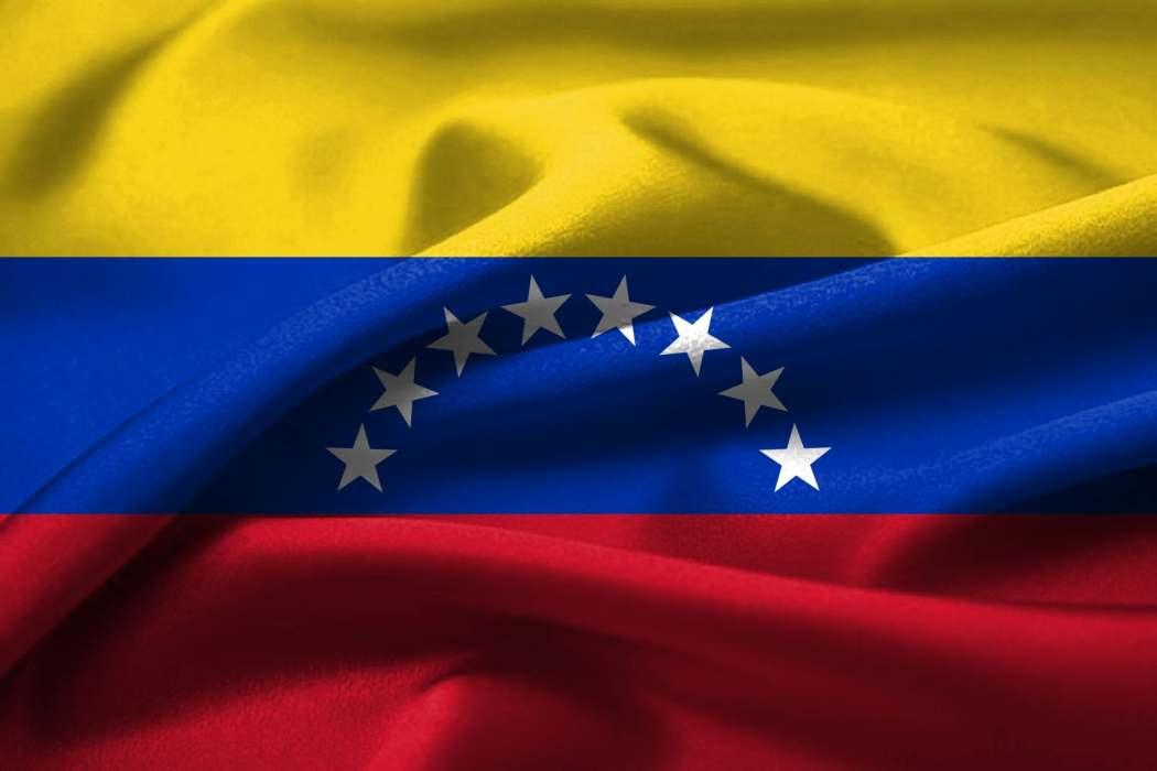 Rechazamos el intento de golpe institucional en el Mercosur