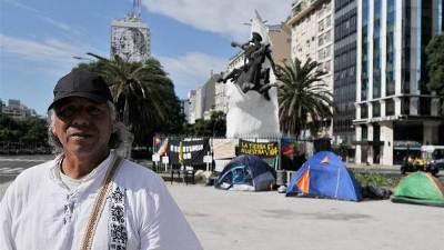 cacique-Felix-Diaz-Gustavo-Ortiz_CLAIMA20150217_0137_27