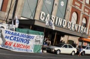 casino-central1_article