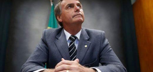 cd4e5a48-bolsonaro