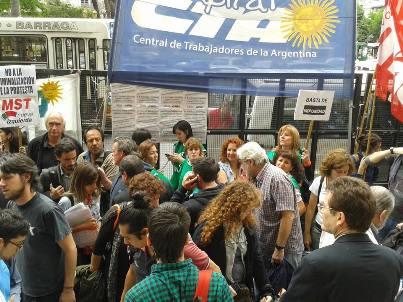 centro_gallegos