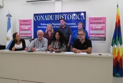 conaduh_para_ACTA