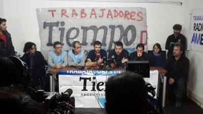 conferencia_de_prensa_tiempo (1)