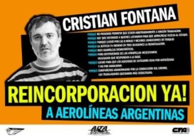 cristian_fontana_reincorporacion_ya-300x212