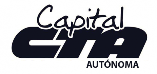 cropped-logo_favicon_ctacapital.png