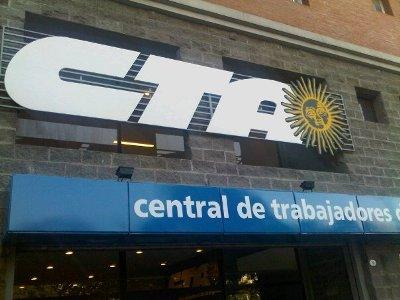 cta-12-3