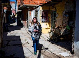 """""""Lo que pasa en los barrios populares es muestra de desidia y abandono"""""""