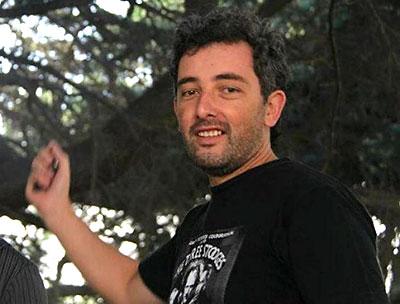 ddhh-guido-carlotto400