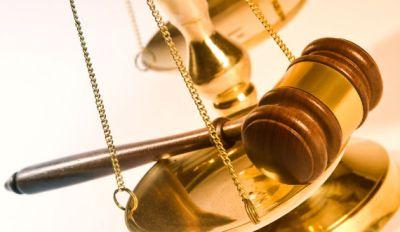 derecho-penal-1824829