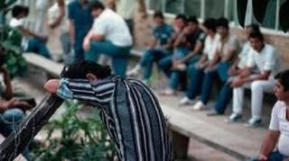El desempleo juvenil llegó a 13,7% en América Latina y el Caribe