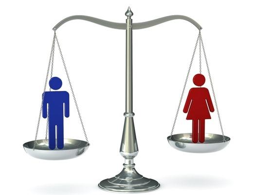 desigualdad de genero 2