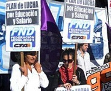 docentes-FND-carteles-290x150-3-2
